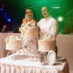 Musikband und Tamada für Hochzeit