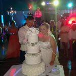 Hochzeit Moderation und Musik
