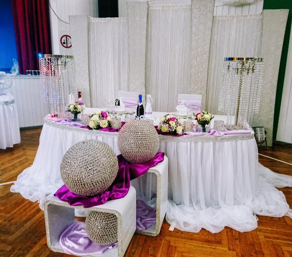Russische Djs Fur Hochzeit Ihr Russischer Dj Und Tamada Fur